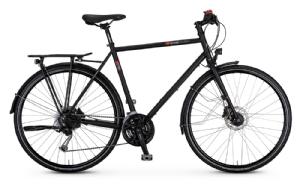 VSF FahrradmanufakturT-100 Sport