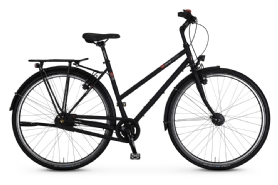 VSF FahrradmanufakturT-100 HS11