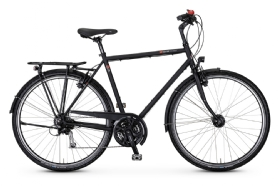 VSF FahrradmanufakturT100 27 Gang HS11