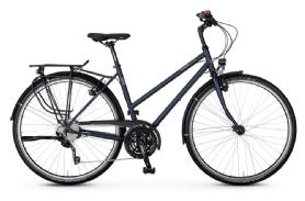 VSF FahrradmanufakturT-300 30 Gang