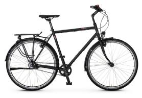 VSF FahrradmanufakturT-300 Nexus Gates