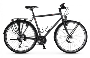 VSF FahrradmanufakturTX-800 HS33