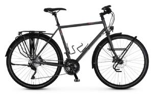 VSF FahrradmanufakturTX-800 Disc