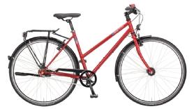 VSF FahrradmanufakturT-500 Alfine