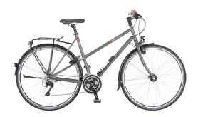 VSF FahrradmanufakturT-700