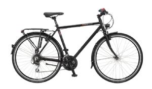 VSF FahrradmanufakturT-50 Disc Sport
