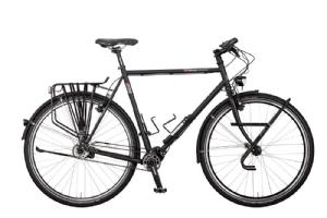 VSF FahrradmanufakturTX-1200 Pinion Gates