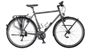 VSF FahrradmanufakturTX-800