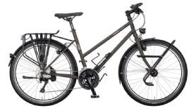 VSF FahrradmanufakturTX-400