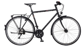 VSF FahrradmanufakturT-500