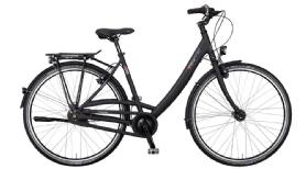 VSF FahrradmanufakturS-300 Nexus