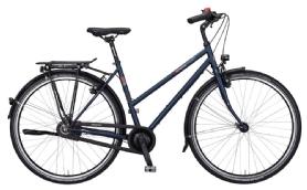 VSF FahrradmanufakturT-300 Nexus