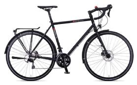 VSF FahrradmanufakturRandonneur Lite