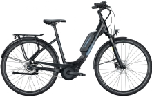 FALTERE 9.0 RT Wave 500 Wh