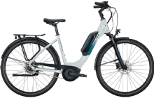 FALTERE 9.0 RT Wave 400 Wh