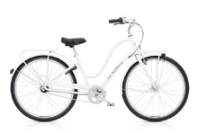 Electra Bicycle Townie Commute 7i