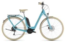 CubeElly Ride Hybrid