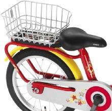 PukyGepäckträgerkorb Fahrrad GKZ