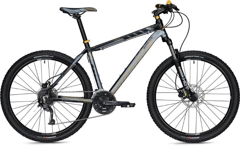 afs fahrradland fahrrad online shop g nstige fahrr der. Black Bedroom Furniture Sets. Home Design Ideas