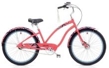 Electra BicycleMorning Star 3i Ladies