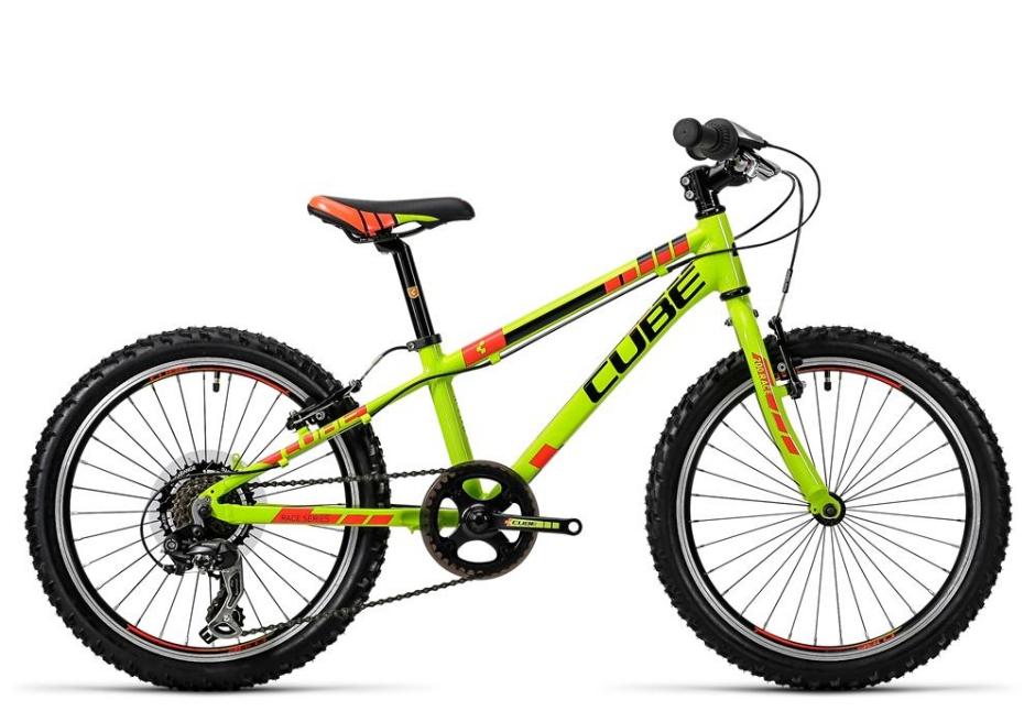 bikeshop ansorge gmbh 38640 goslar fahrrad fahrr der. Black Bedroom Furniture Sets. Home Design Ideas