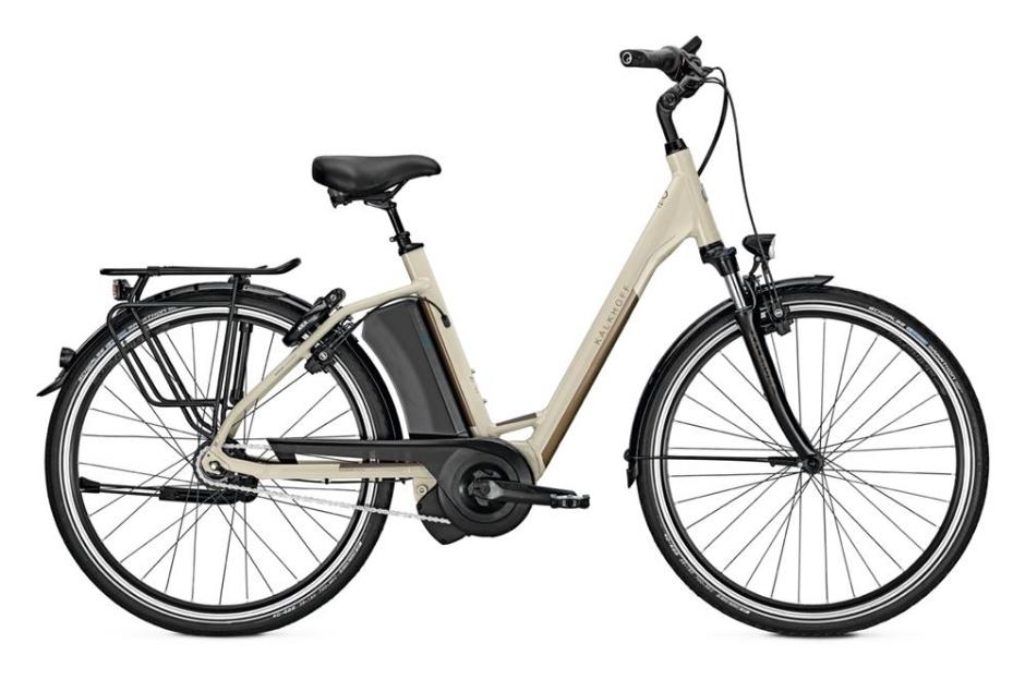 radhaus loxstedt 27612 loxstedt fahrrad fahrr der. Black Bedroom Furniture Sets. Home Design Ideas