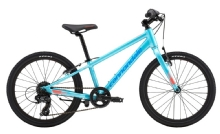 Cannondale Kids Quik 20 Zoll