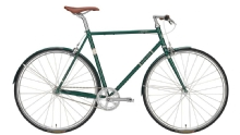 Excelsior Buddy Ghee Singlespeed