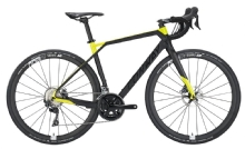 Conway GRV1000 Carbon