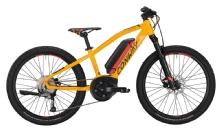 ConwayEMS 240 Kinder E-Bike 24 Zoll