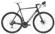 StevensPrestige Cyclocross