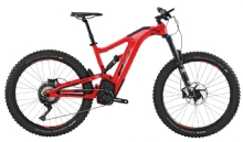 BH BikesAtom X Carbon Lynx 6 Pro S