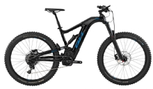 BH BikesAtom X Carbon Lynx 6 Pro
