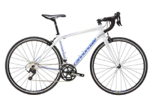 Cannondale Synapse Womens 105