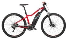 BH BikesRebel 29 PW-X