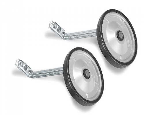 Puky - Stützräder für ZL 16-18 Zoll