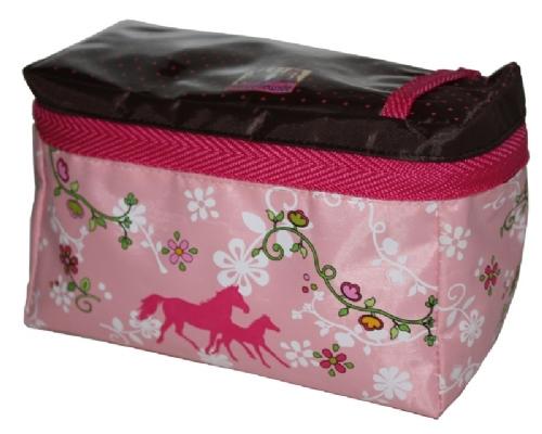 - Pferdefreunde Lenker Tasche