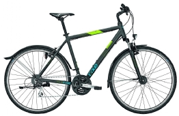 Rixe Cross XC 4.0 Street Bike Damen