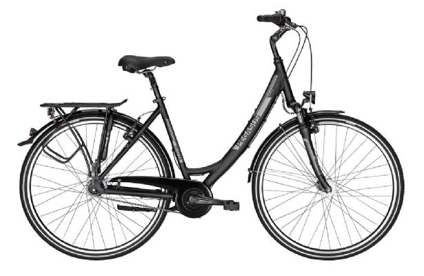 pegasus piazza 28 zoll damen fahrrad. Black Bedroom Furniture Sets. Home Design Ideas