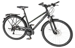 KTM Veneto Light Disc Damenrad