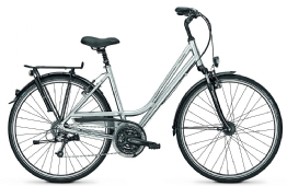 Raleigh Executive 24 Connect Damenrad