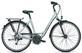 Raleigh Executive 24 Wave Damenrad