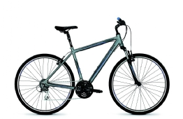 Univega Terreno 200 Cross Bike Herren