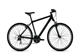 Univega Terreno 1.0 Cross Bike Herren
