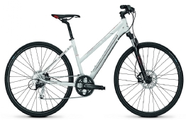 Univega Terreno 4.0 Cross Bike Damen