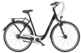 Kettler City Cruiser Ergo Damenrad