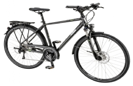 KTM Veneto Light Disc Herrenrad