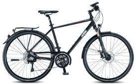 KTM Maranello Light Disc Herrenrad