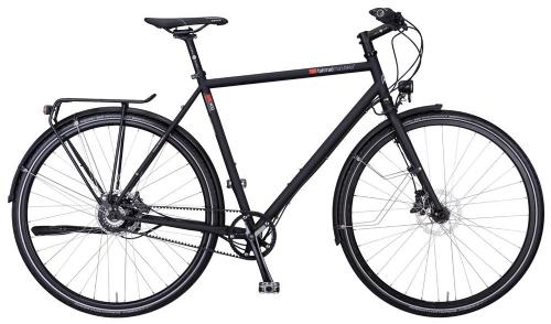 VSF Fahrradmanufaktur Modell T-900,Mod.2020,2999,-,14-gang ROHLOFF