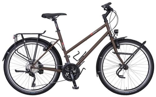 VSF Fahrradmanufaktur Modell TX-400.Mod.2018,1199,-,30 Gang XT